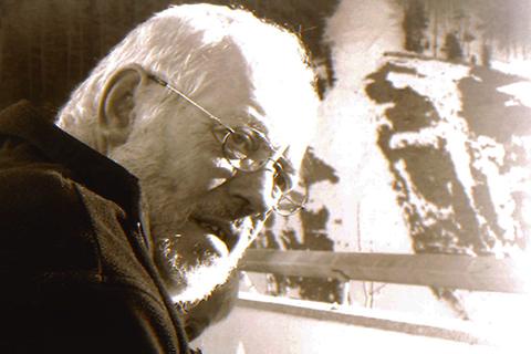 Gründung der Niederlassung Bottrop: Leiter ist Wilhelm Trippe
