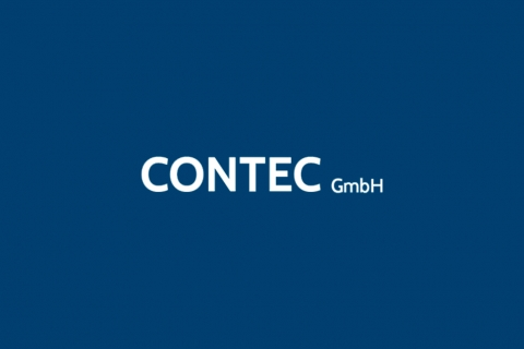 Wittmann Recycling übernimmt Contect GmbH